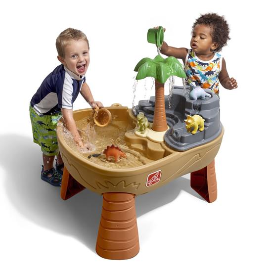Step2 Water Table Play Set