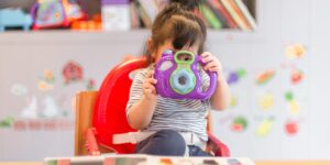 Best Toys for 2 Year Old Girl