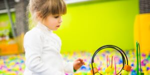 Best Toys for 4 Year Old Girl