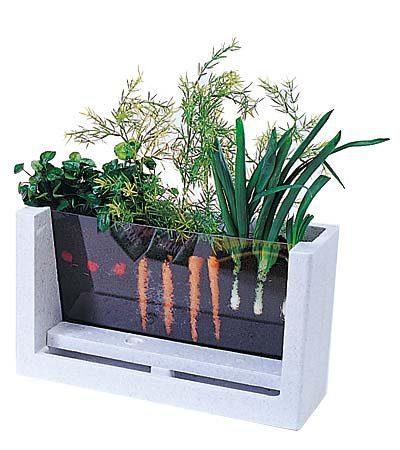 Root Vue Farm Kit