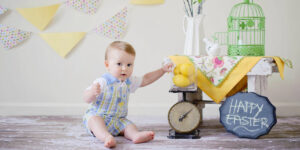 Best Baby Activity Table Reviews