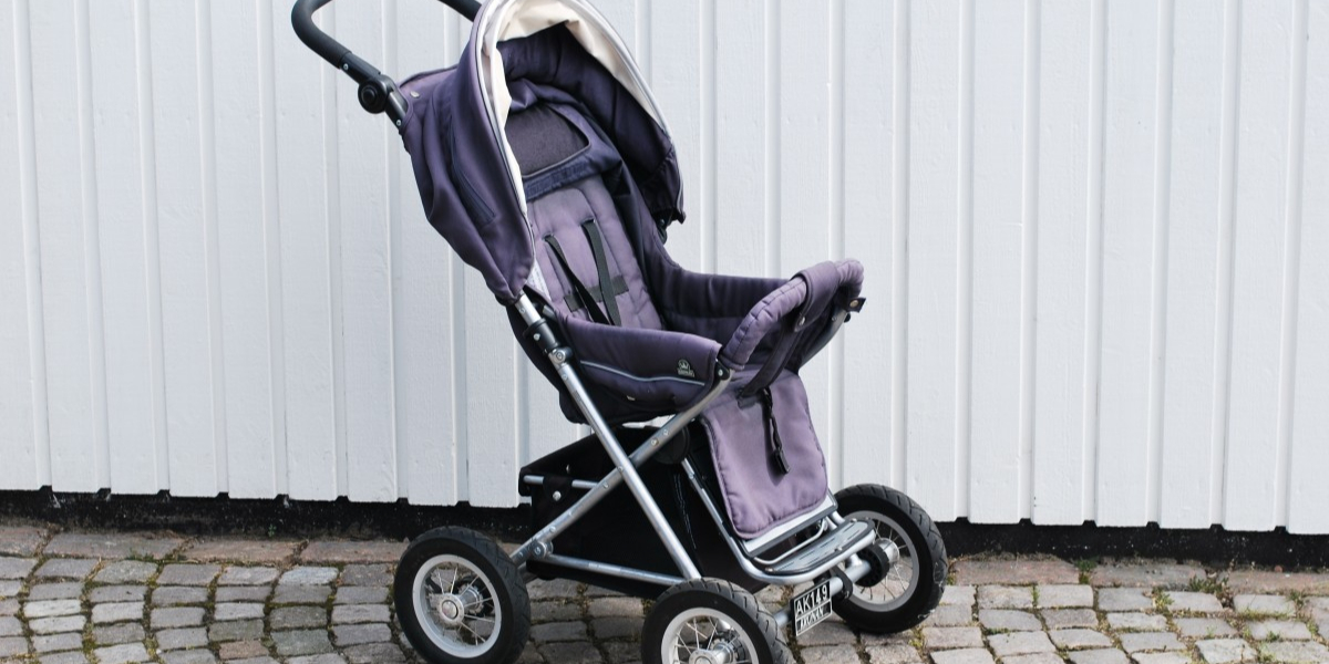 Best Travel System Stroller Reviews