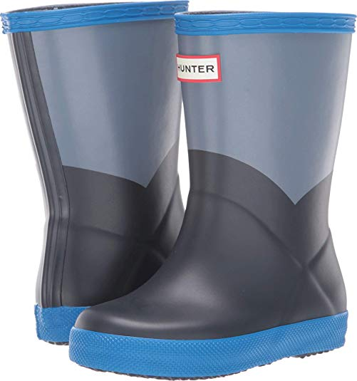 Hunter Original First Classic Rain Boot