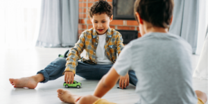Best Toys for 9 Year Old Boy