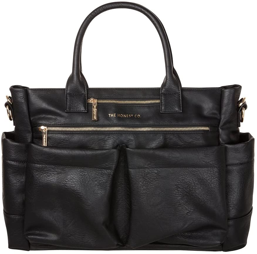 Honest Company's Everything Tote