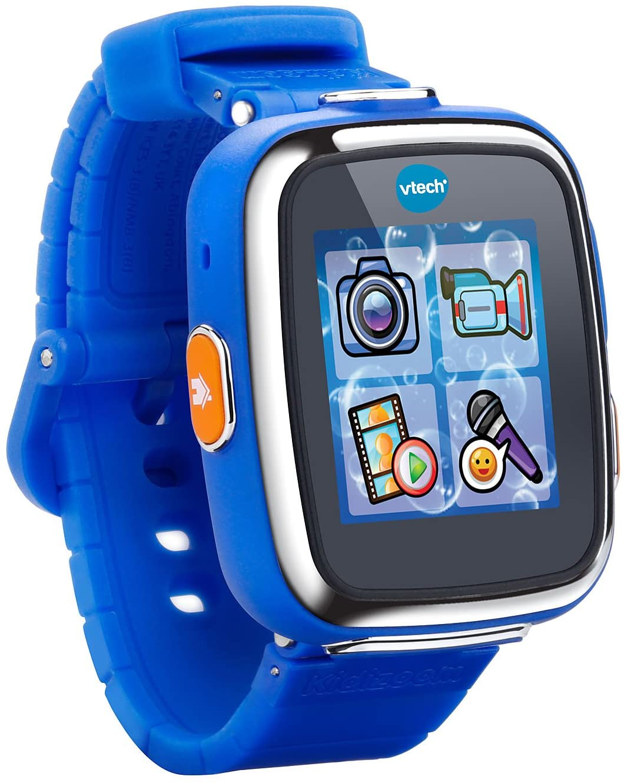 Vtech Kidzoom Smartwatch DX